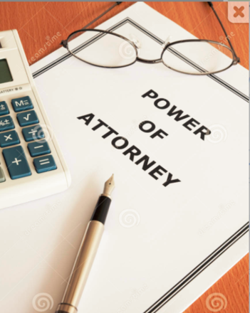 Power of attorney in bangalore, General power of attorney in Bangalor , GPA in Bangalore , POA in Bangalore