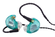 Custom-In-Ear-Monitors.png