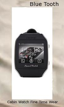 Gear Neo Bluetooth GPS SmartWatch WristWatch Phone Mate B00S6433IS,bluetooth watches