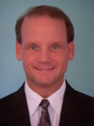 Picture of Bart Zautcke: The firm is currently managed by Bart Zautcke. Mr. Zautcke has been a resident of Sanibel since 2011, and is a licensed CPA in both Floida and Illinois. He is a Chartered Global Management Accountant (CGMA), a Certified Managemet Accountant (CMA), Certified in Financial Management (CFM), and received a Master of Accountancy degree in Financial Management from UW-Madison. Mr. Zautcke has worked with companies ranging from startups to global industry leaders, and has over a quarter century of financial experience. He can be reached directly at Bart@GulfIslandCPA.com.