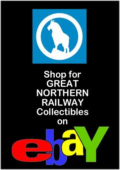 Shop for Great Northern Railway Collectibles on eBay.