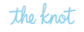 The Knot Vintage Bakery Page