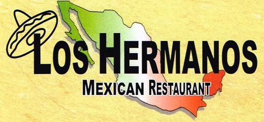 Los Hermanos Mexican Restaurant