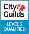City and Guilds. PMV Maintenance - VELUX and Roto roof window / Skylight repair, replacement, installation, re-glazing, servicing, maintenance, Blinds, Leaks, repairs, Glass, renovation specialists covering London, Hertfordshire, Bedfordshire, Cambridgeshire, Essex, South London, North London and Central London.
