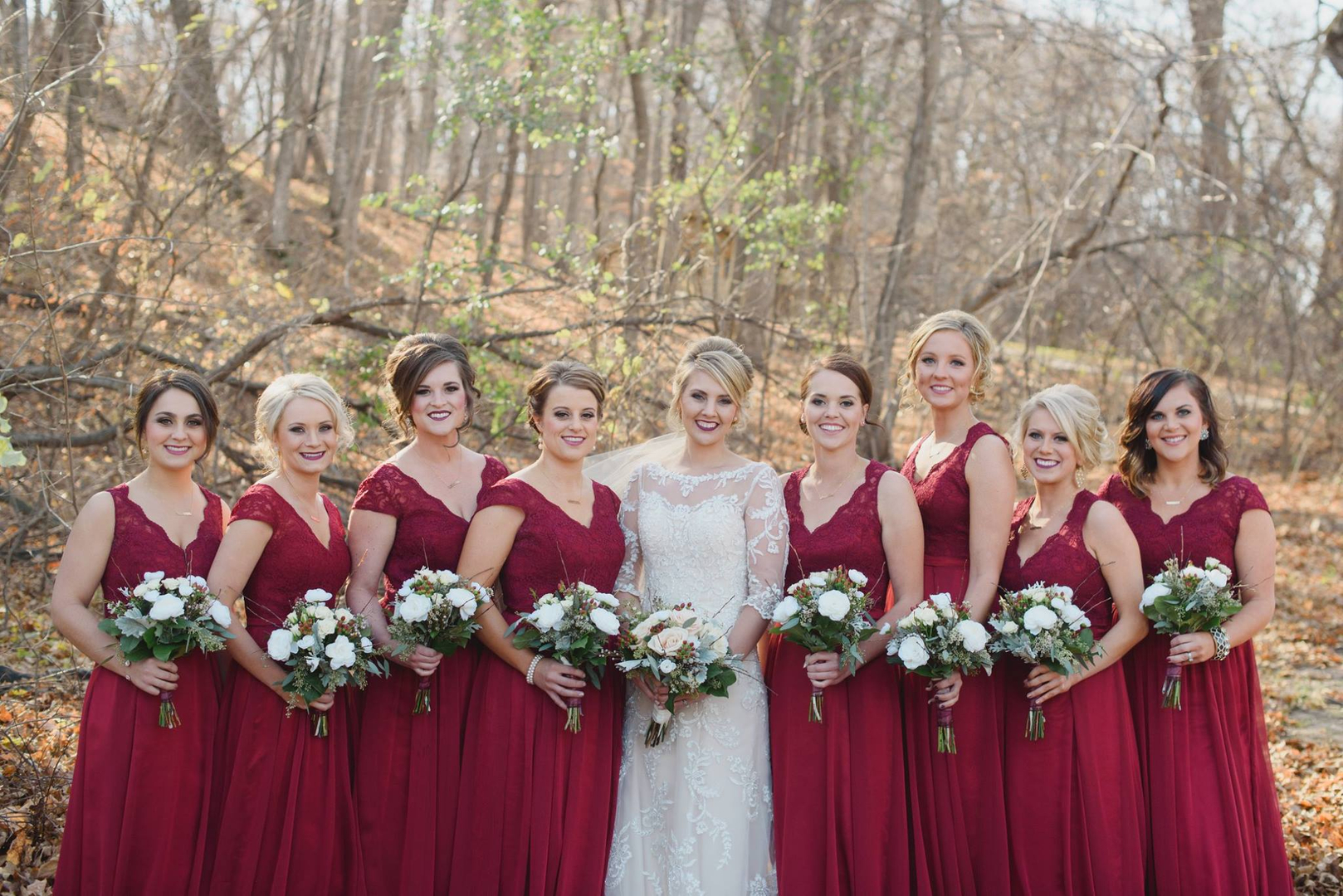 f725a7ccb87 Bridesmaid Dresses In Mankato Mn - Data Dynamic AG