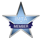 International Models and Talent Association (IMTA) Member