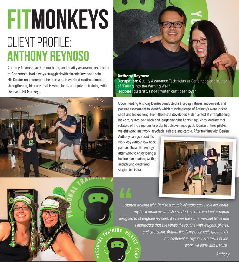 fit-monkeys-client-anthony-reynoso