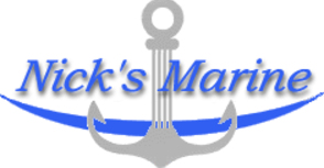 new and used outboard motor parts - nick's marine