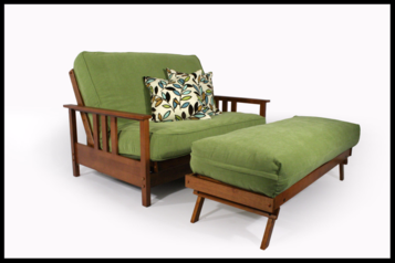 Creative Futons And Furniture Inc In San Diego Ca