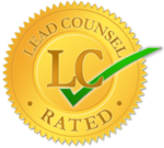 Lead Counsel Attorney