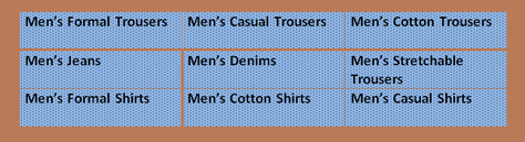 "<img src=""https://http://www.readymadegarmentswholesale.com/Gents Readymade Garments Manufacturers Bangalore.jpg"" alt=""Mens Readymade Garments Wholesalers in India"" />"