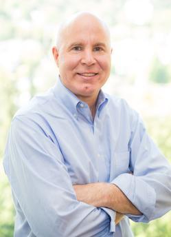 Prof. Michael Heinrich