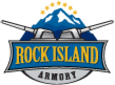 Rock Island Armory | Armscor