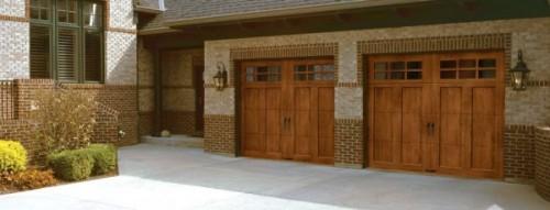 king garage door2e00e109da83ed7ddfa80a7cc05dd85fAccessKeyId843833764C13F9BC0AF3disposition0alloworigin1