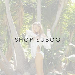 Shop Suboo Wholesale