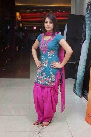 Viman Nagar female   escorts