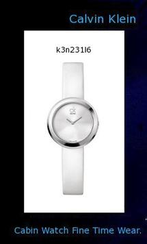 Watch Information Brand, Seller, or Collection Name Calvin Klein Part Number K3N231L6 Case diameter 40 millimeters Case Thickness 8 millimeters Band width 25 millimeters,calvin klein canada