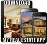 Real Estate Mobile App
