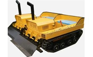 SNOW PLOW, BATTERY CAR FOR KIDS