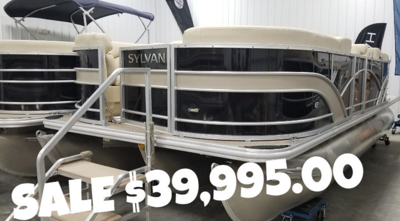 Boats For sale, Pontoon, tritoon, fishing boats, Buckeye lake boats sales, The Marina on Buckeye Lake, Columbus ohio boat sales, Yamaha Mercury Evinrude outboads