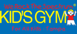 We Rock The Spectrum Tampa Raffle Sponsor