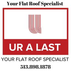 Commercial Flat Roof Specialist