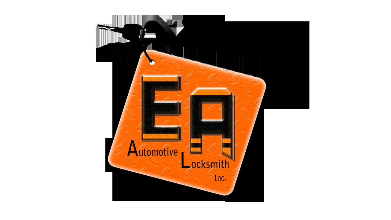 Kitchener Locksmith|519-7227776|EA Locksmith 📞