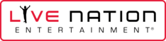Jay Z, Busta Rhymes, Ja Rule, Ashanti - POWER HOUSE Largest HipHop Rap Concert in USA