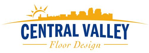 Central Valley Floor Designs