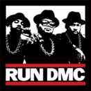 RUN DMC Live Performance