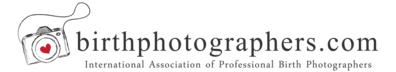 International Association of Professional Birth Photographers member in Abbotsford, Mission, Chilliwack and Langley BC