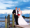 Naples catering wedding caterer catering company catering naples florida