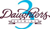 3 Daughters Brewing Gold Sponsor Amazing Kidz Therapy 2nd Annual Charity Golf Tournament