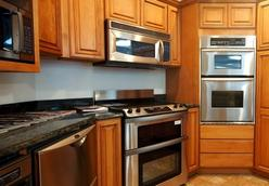 Appliance Repair In San Diego Express Appliance Service