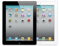 Phone Kings iPad 2 iPad 3 iPad 4 repairs