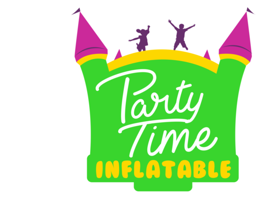 Chattanooga Party Rentals