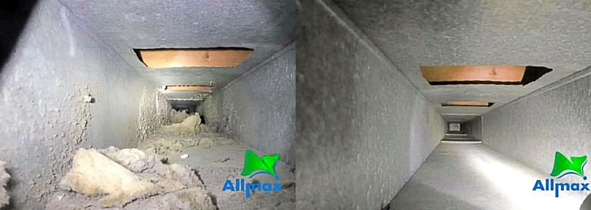 idaho falls hvac air duct cleaning service