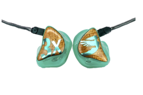 JH3X-PRO-In-Ear-Monitors.png