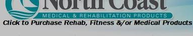 Rehab, Fitness, Medical Products, Medical Supplies