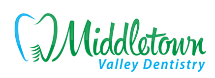 Middletown Valley Dentistry