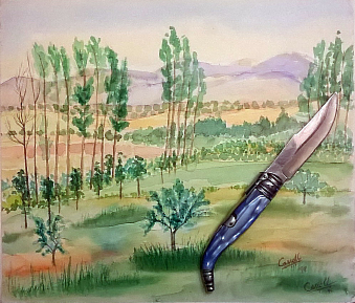 #Paul-#Hogan-#Diary-#Beginning-#Pocketknife-#Landscape-Artist-Carroll-Burgoon-The-Paintbrush-Poet-contemporary-news-Pennsylvania-Minnesota-Georgia-Texas-Luxury-love-romance-beauty-health-power-influence-peace-symbol-intuitive-genius-virtuoso-liberal-color-friends-10-royalty-best-777-most-expensive-wisdom-classical-first-book-timeless-purple-blue-red.