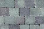 Unilock- Concrete -Paver -Brussels-Block- Color-New-York-Blend