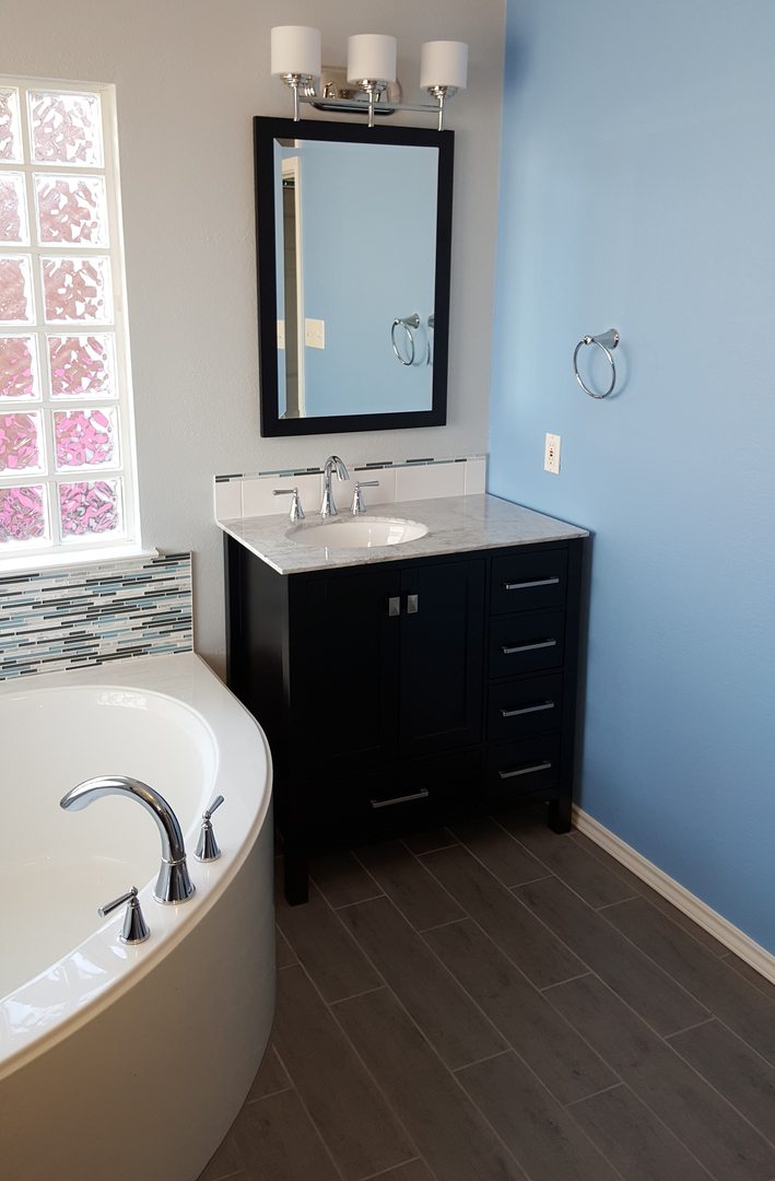 Renovateless Home Repair Services Home Remodeling Home - Bathroom repair services