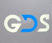 GDS Motorsport, EcoWall, Garage Wall, Gantry, PowerHood