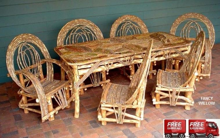 fancy willow garden furniture los angeles patio furniture garden patio furniture
