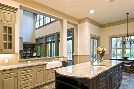 Home Remodeling Contractor Classic Renovations Of Buffalo