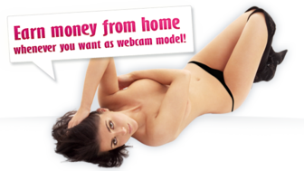 webcam modeling, webcam, webcam models, webcam model
