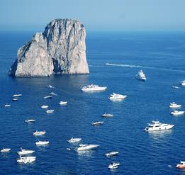 Yacht Charters Big Blue Yacht Charters Worldwide Mediterranean Charter Yachts