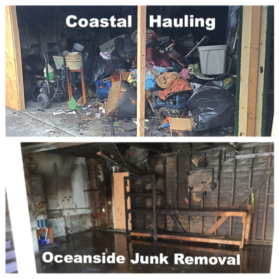 junk-removal-oceanside-ca