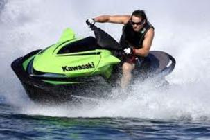 Watercraft Concepts - Personal Watercraft Repair, Jet Ski